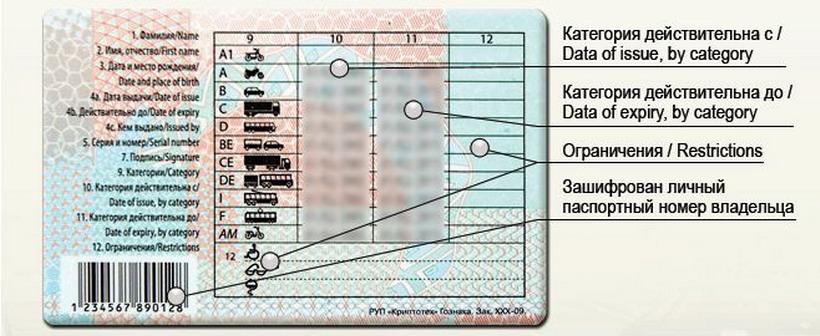 Порядок оплаты за коммунальные услуги если человек прописан но не проживает