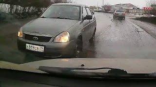 Задел зеркало разошлись но водитеоь написал в гибдд