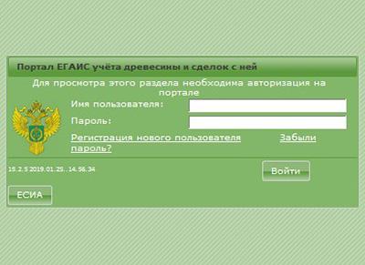 Регистрация украинцев в россии 2019