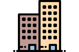 Канализационный стояк в многоэтажном доме кто должен менять