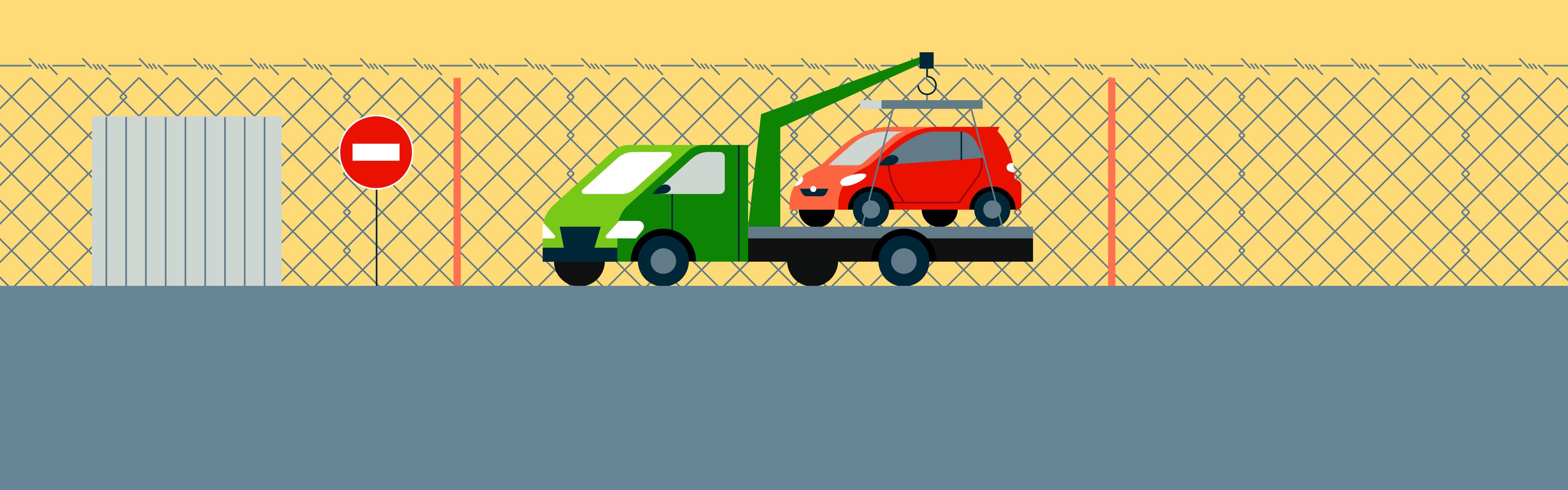 Заявление в фссп о лишении водительских прав образец