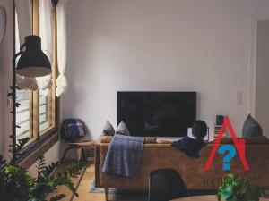 10 вопросов которые мог бы задать заемщик