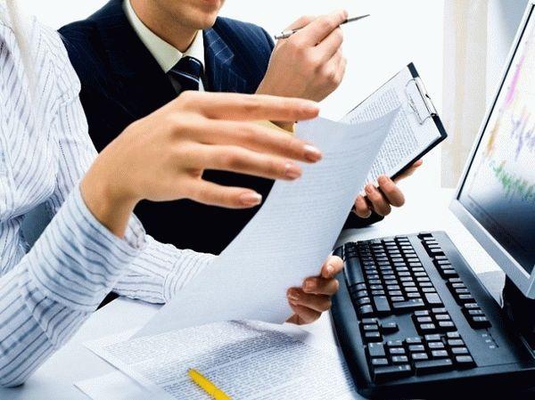 Как в контракте прописать шев монтажные работы