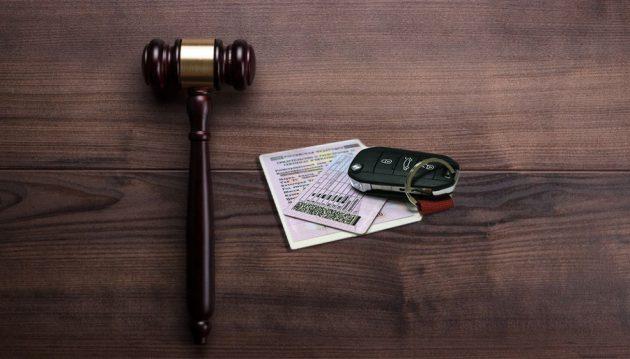 Как можно уменьшить платеж по кредитной карте
