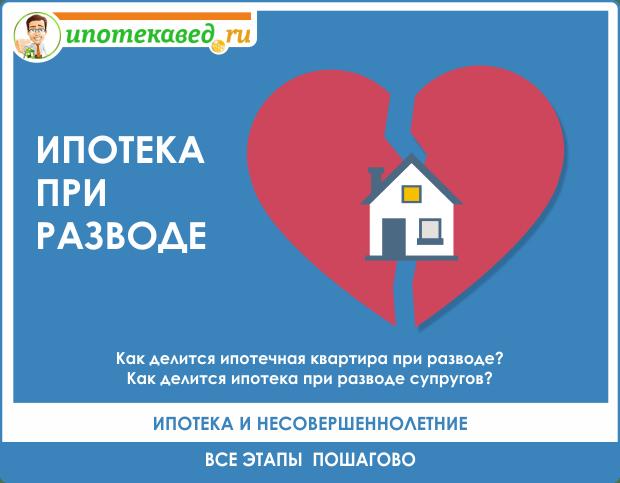 Малоимущий гражданин 2019 какой доход должен быть в москве