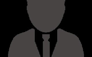 Государственная инспекция труда спб официальный сайт