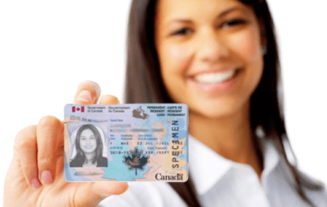 Чтобы поменять паспорт после замужества что нужно