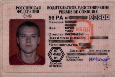 Как получить гражданство фрг