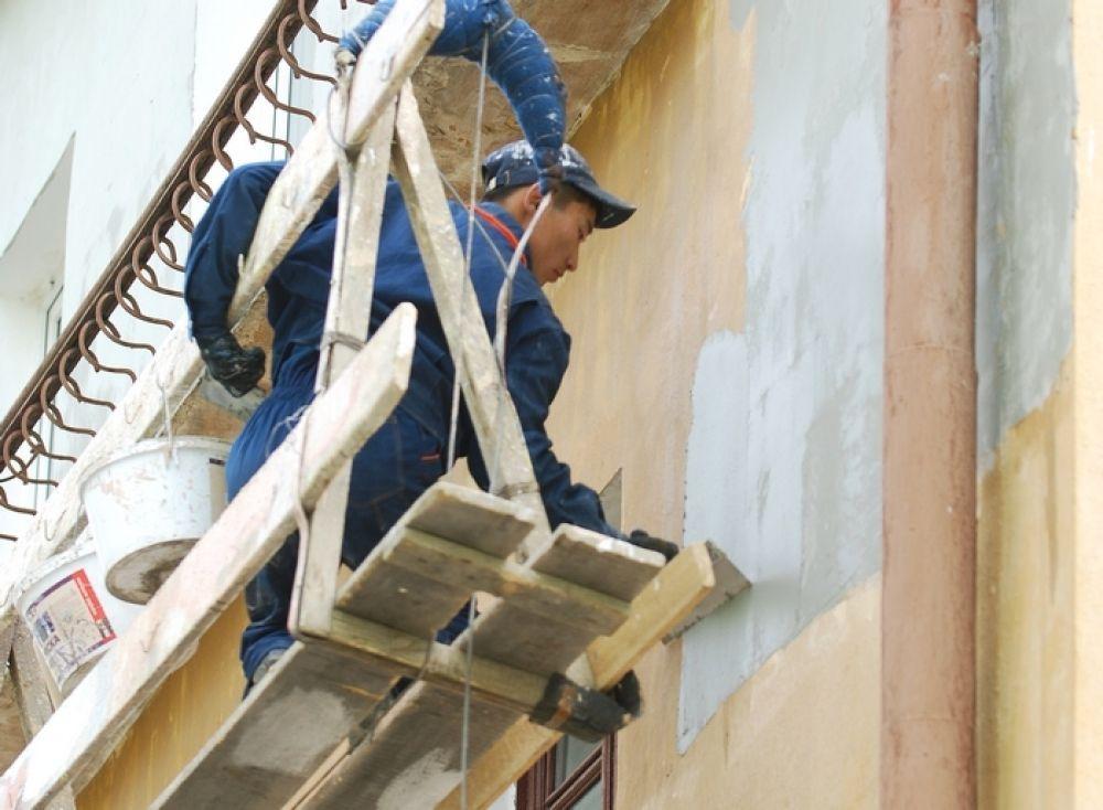 В каких помещениях в кватире нужно измерять уроверь шума от соседнего магазина