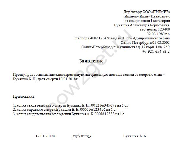 Отмена судебного приказа по кредиту находящегося у судебного пристава
