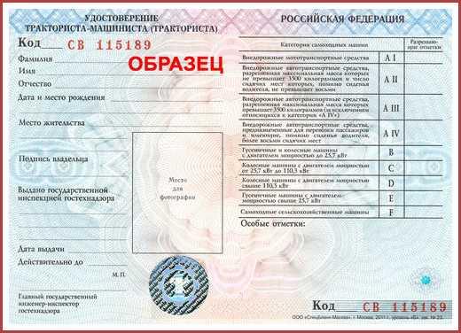 В базе мвд когда будут данные о новом паспорте