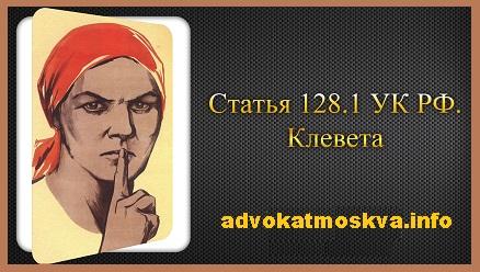Лучшие страны для жизни и иммиграции из беларуси