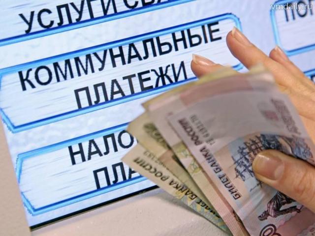 Возврат налога за лечение зубов с 244 тысячи 700 рублей
