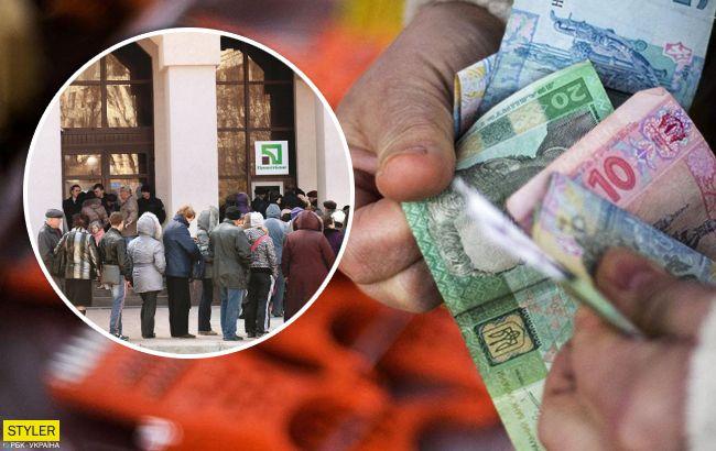 Бланки строгой отчетности это денежные документы