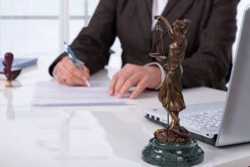 Посмотреть образец заявления в исполнительную службу о неуплате алиментов