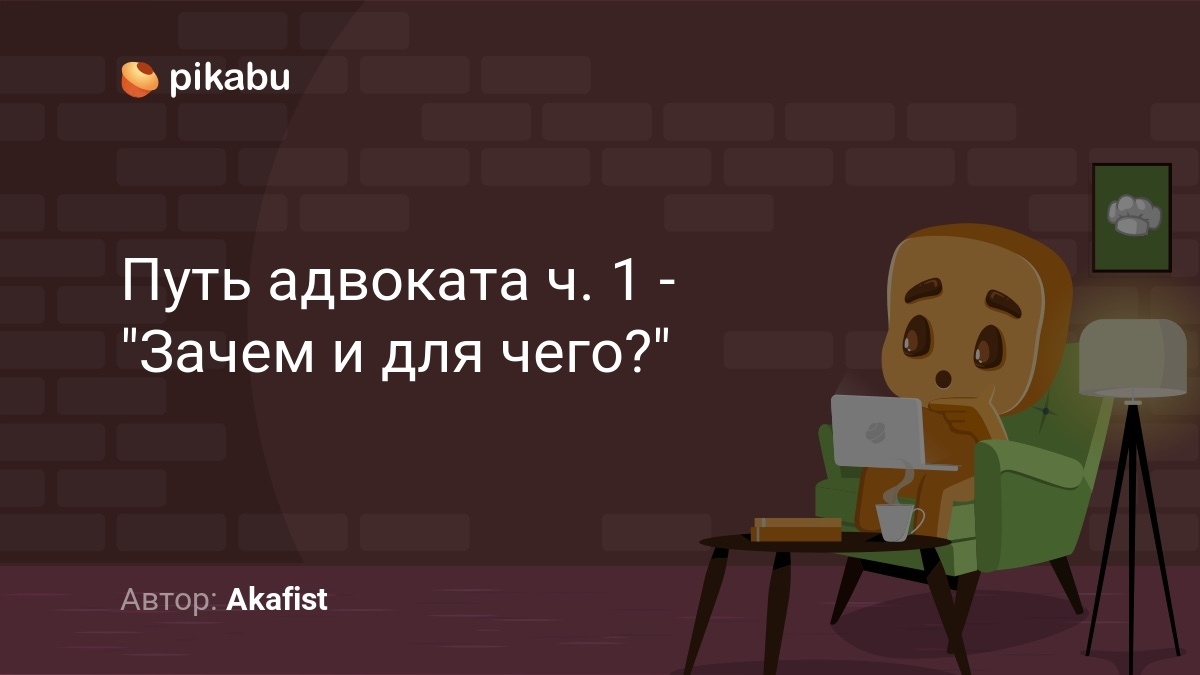 Ифнс 4025 обнинск