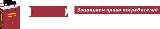 russiaflot.ru